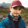 Pvt-Pixe's avatar