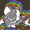 PVT-Skiggles's avatar