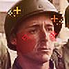 pvtbullshit's avatar