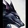 PVTjoe's avatar