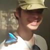 pVVEN's avatar