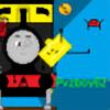 Pvzboy6215's avatar
