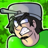 pvzfan26's avatar