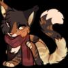 pvzzle's avatar