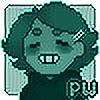 pw-adopts's avatar