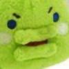 PwahLaLa's avatar