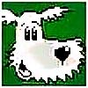 PWBobillo's avatar