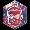 PWBurger's avatar