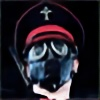 pwcca87's avatar