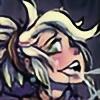 PWCSponson's avatar