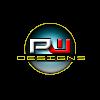 pwdesigns20's avatar