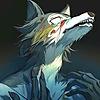 PwDoidaoArt's avatar