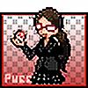 pweenie's avatar