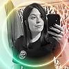 Pwesos's avatar