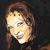 Pwesty's avatar