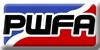 PWFA's avatar