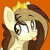 PWhateverer's avatar