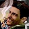 PWheroCR's avatar