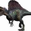 PWJ500's avatar