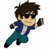 Pwnathon's avatar