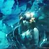 PwnChuNoob's avatar