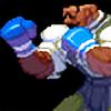 pwnerj's avatar