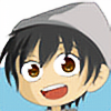Pwnigator's avatar
