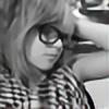 pwnographicmaterial's avatar