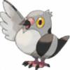 PwnPidove's avatar