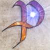 PWNPROD's avatar