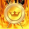 pwnsage's avatar