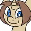 Pwny-boy's avatar