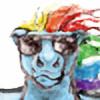 Pwnyville's avatar