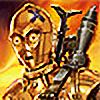 Pwnz0r's avatar