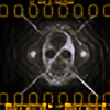 Pwoz's avatar
