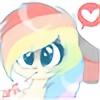 PwPykyaYTB's avatar
