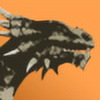 PWRof3D's avatar