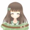 pwu5's avatar