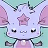 Pwyllo's avatar