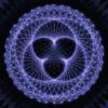 pwzysk's avatar