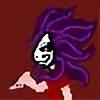 PX-00's avatar