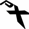 PX-DESIGNS's avatar