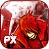 Px-Kun's avatar