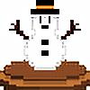 px41's avatar