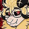 pxcarats's avatar