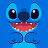 pxcheah's avatar