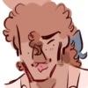 pxchymlk's avatar