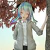 PxelPoly's avatar