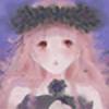 pxiichan's avatar