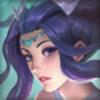 Pxl-s's avatar